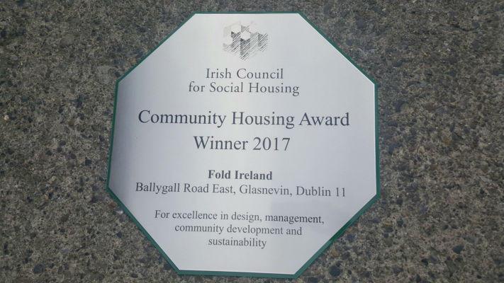 Brushed Aluminum plaques - Award Plaques