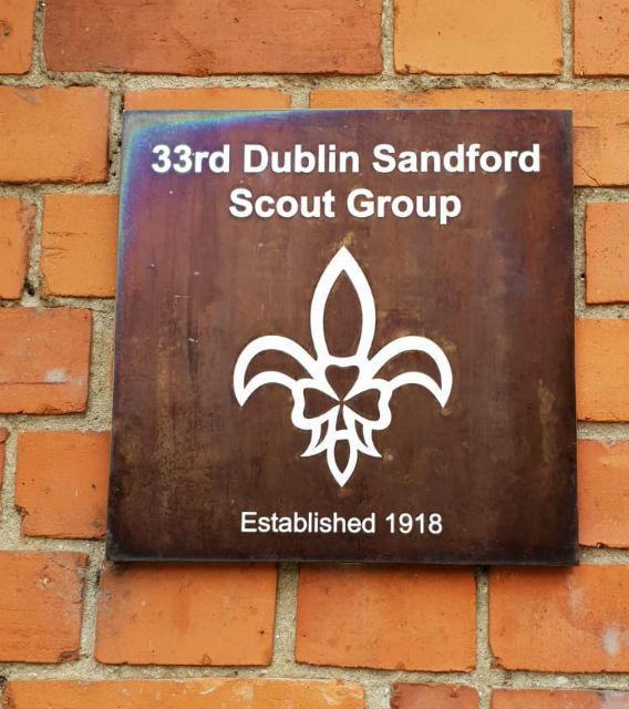 Bronze Plaques - Memorial Plaques